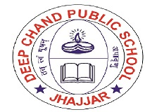 DEEP CHAND PUBLIC SCHOOL