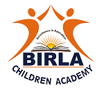 Birla Children Academy