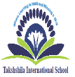 Takshila International School