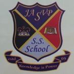 J.A. SARASWATI VIDYA PEETH SR. SEC SCHOOL
