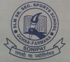 S L M Sports Sr. Sec School