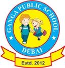 GANGA PUBLIC SCHOOL