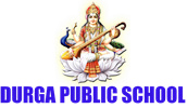 Durga High School