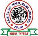 R.C.M Sr. Sec. School