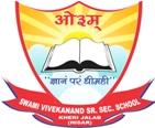 Swami Vivekanand Sr. Sec. School