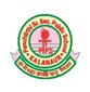 Brahmleen Swami Amar Devji Memorial Panchtirthi Sr. Sec. Public School