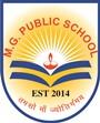Modern Gurukul Public School