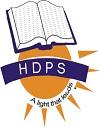H D Public School