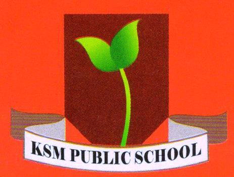 Katar Singh Memorial Public School