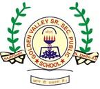 Golden Valley Sr. Sec. School